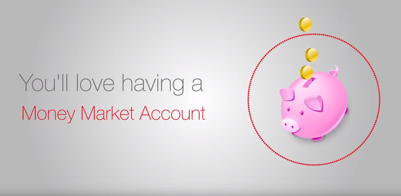 thumbnail for Money Market Accounts
